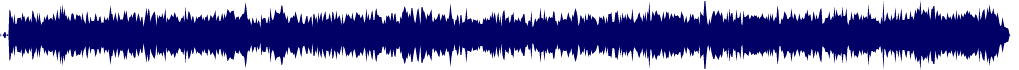 waveform of track #86079