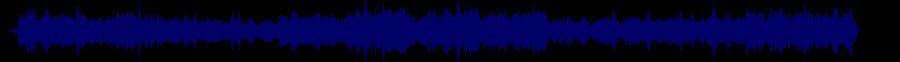 waveform of track #86085