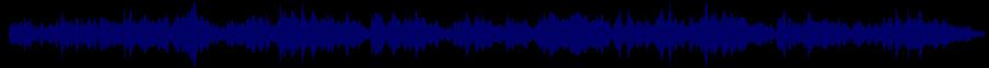 waveform of track #86095