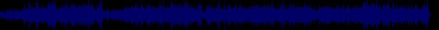 waveform of track #86096
