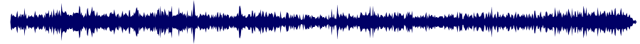 waveform of track #86097