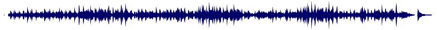 waveform of track #86102