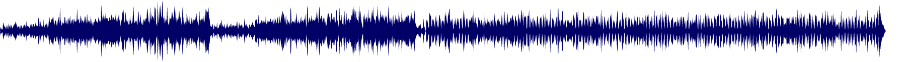 waveform of track #86104