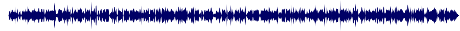 waveform of track #86116