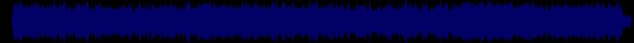 waveform of track #86132