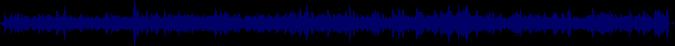 waveform of track #86135