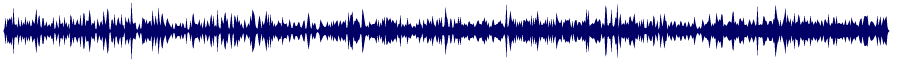 waveform of track #86138