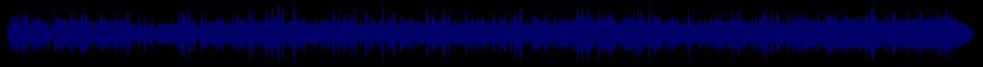 waveform of track #86150