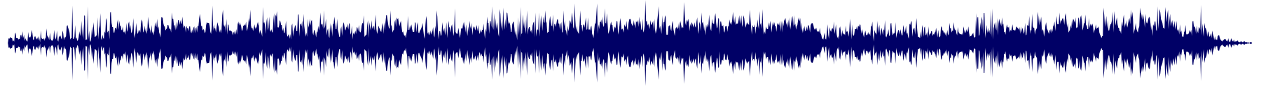 waveform of track #86175