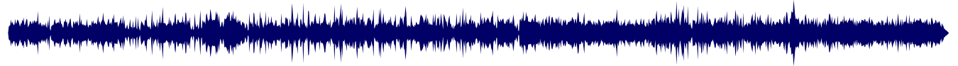 waveform of track #86177