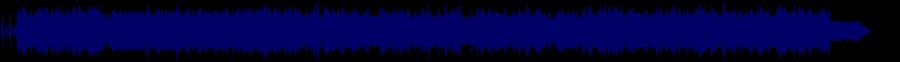 waveform of track #86183