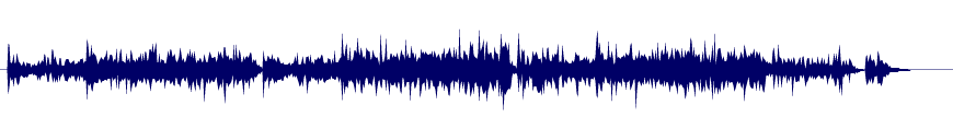 waveform of track #86193