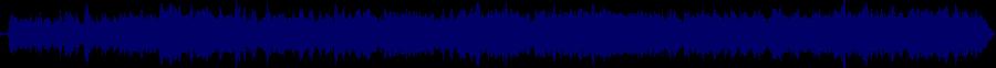 waveform of track #86212