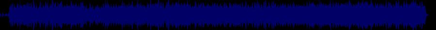 waveform of track #86223