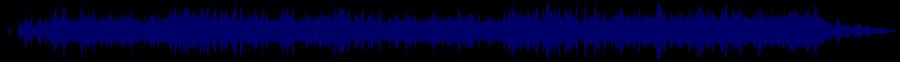 waveform of track #86226