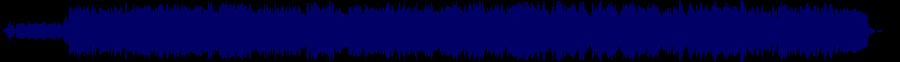 waveform of track #86229