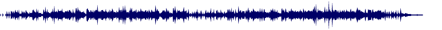 waveform of track #86259