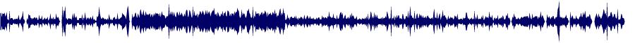 waveform of track #86279