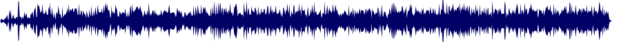 waveform of track #86280