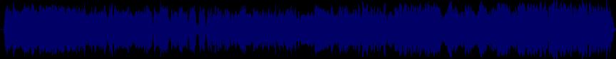 waveform of track #86286