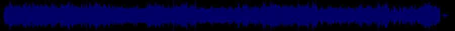 waveform of track #86297