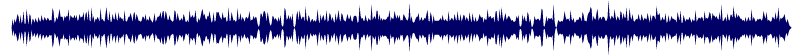 waveform of track #86302