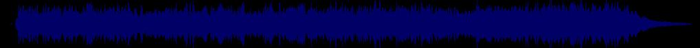 waveform of track #86349