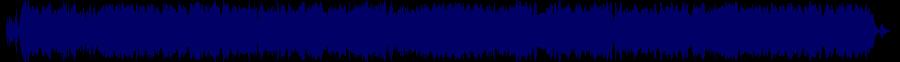 waveform of track #86359