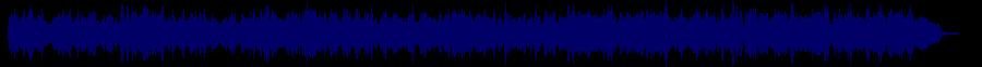 waveform of track #86367