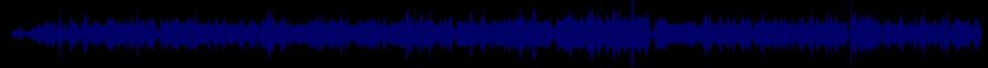 waveform of track #86373