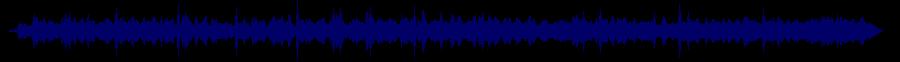 waveform of track #86374