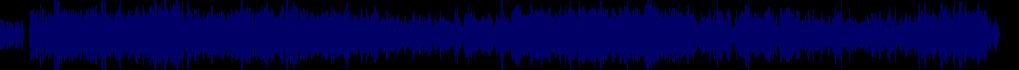 waveform of track #86375