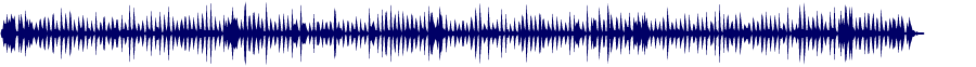 waveform of track #86390