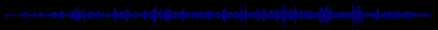 waveform of track #86394