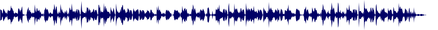 waveform of track #86404