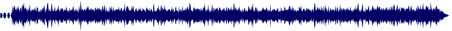 waveform of track #86407