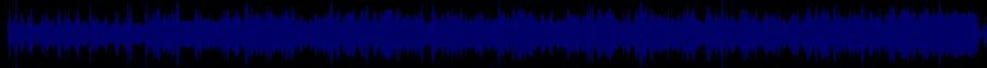waveform of track #86413