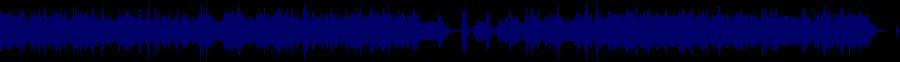 waveform of track #86431