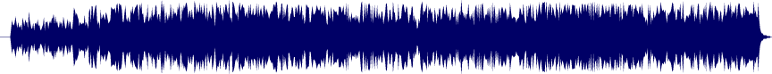 waveform of track #86459