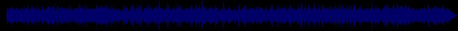 waveform of track #86464