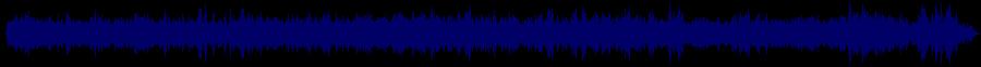 waveform of track #86478