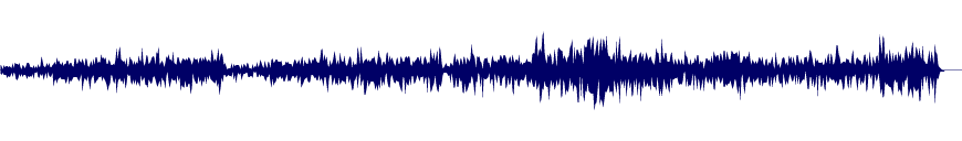 waveform of track #86495