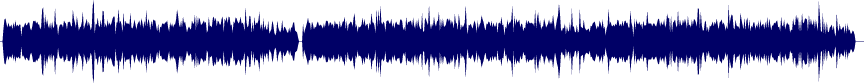 waveform of track #86524