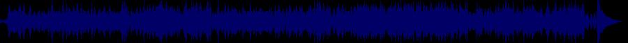 waveform of track #86533