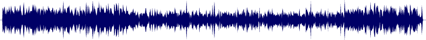 waveform of track #86547