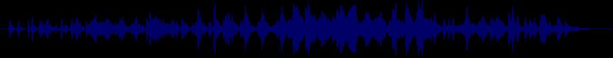 waveform of track #86608