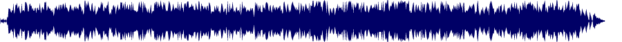waveform of track #86639