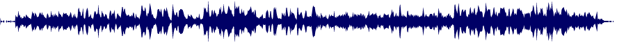 waveform of track #86640