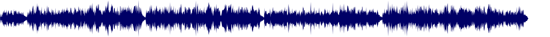 waveform of track #86647