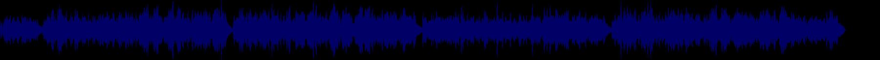 waveform of track #86647